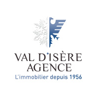 Val d'Isère Agence